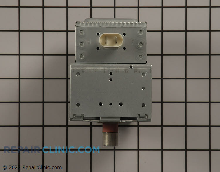 Magnetron 2B71165Q        Alternate Product View