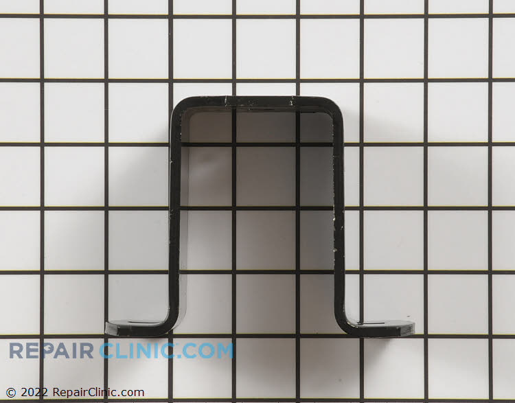 Support Bracket 532122051 Alternate Product View