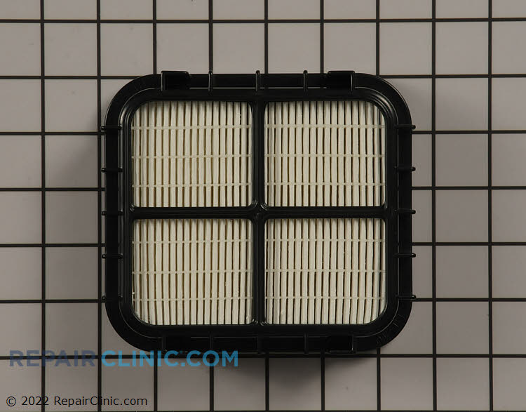 HEPA Filter 77973           Alternate Product View