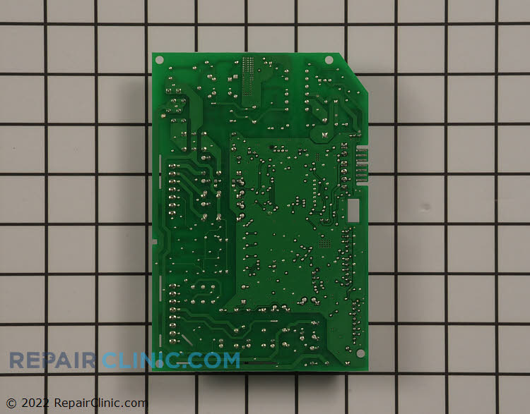 Main Control Board W11035835 Alternate Product View