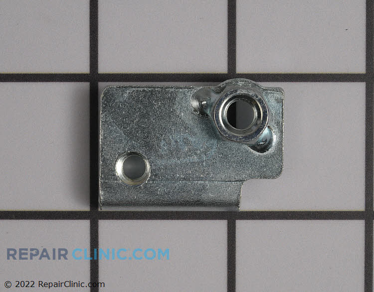 Bracket & Flange 544303001 Alternate Product View
