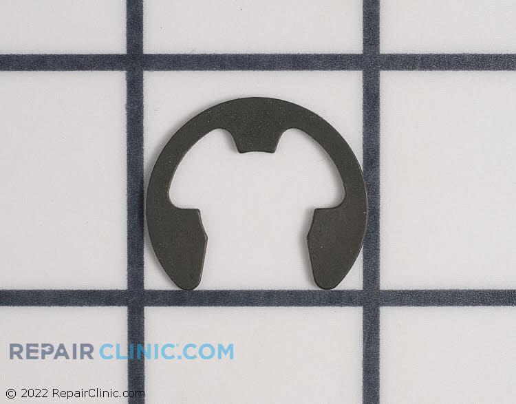 C-Clip 539105069 Alternate Product View