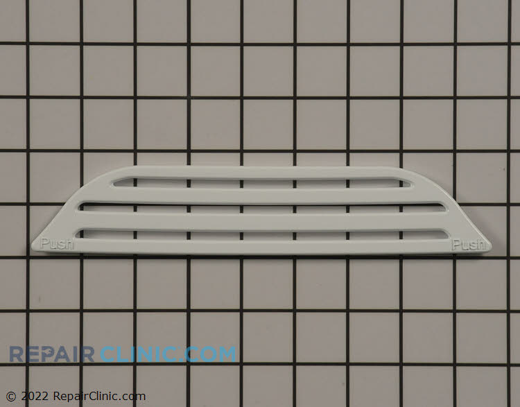 Drip Tray MCR64408603 Alternate Product View
