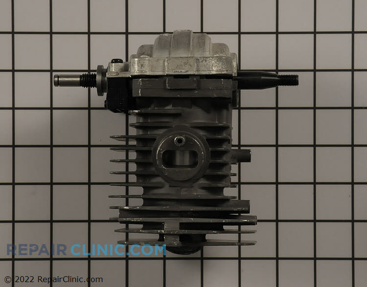 Short Block 309890003 Alternate Product View