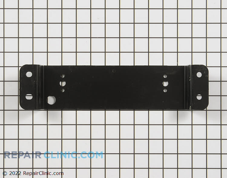 Bracket 532142131 Alternate Product View