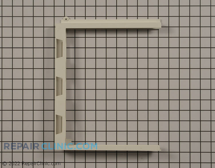 Curtain Frame A0010203753     Alternate Product View