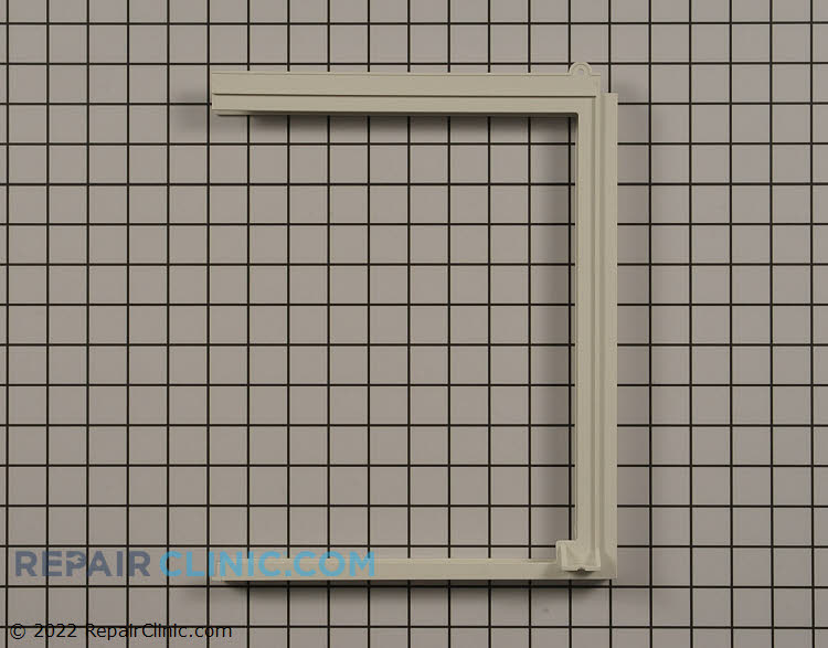 Curtain Frame WJ86X23981 Alternate Product View