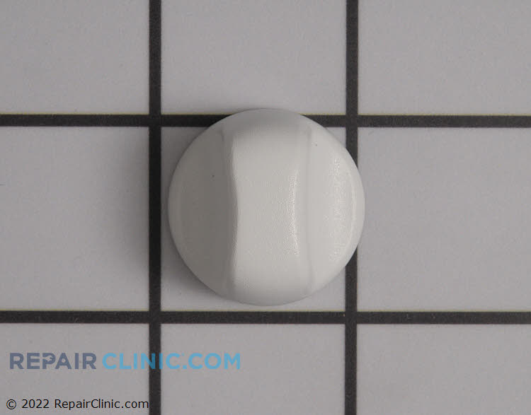 Knob S600349 Alternate Product View
