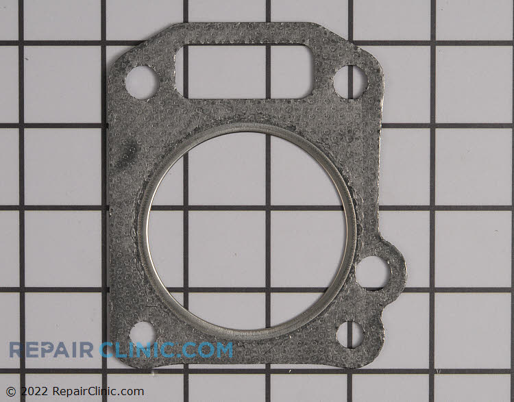 Cylinder Head Gasket 12251-ZH7-801   Alternate Product View