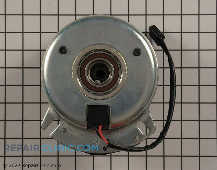 PTO Clutch 917-04552 Alternate Product View