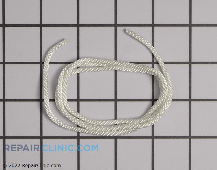 Rope-starter