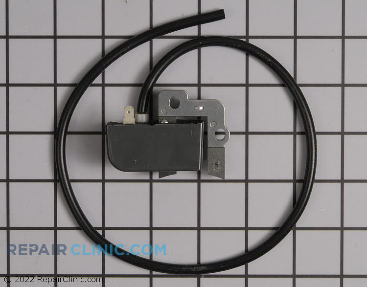 Ignition Coil 15660108361     Alternate Product View