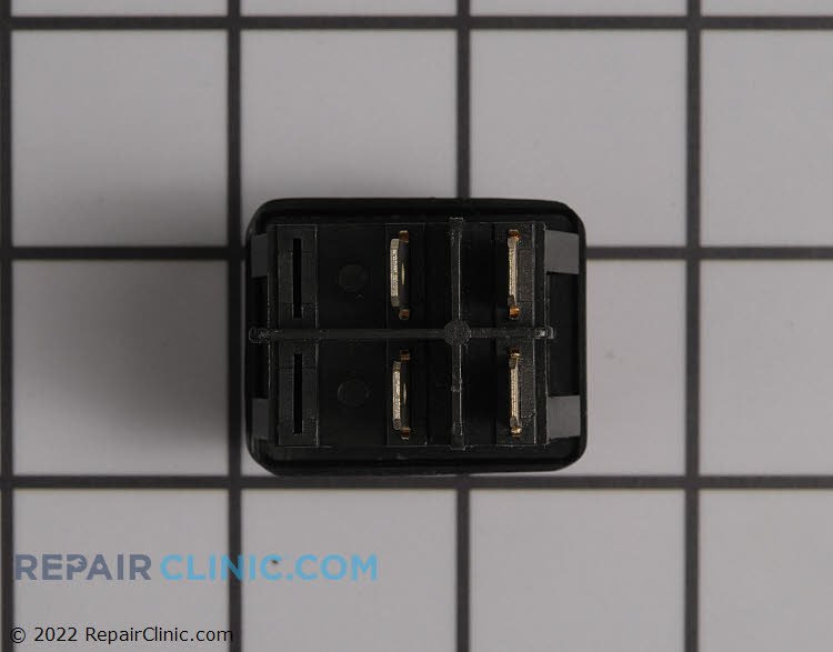 Switch 760504007 Alternate Product View