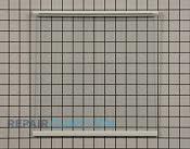 Glass Shelf - Part # 3021324 Mfg Part # WPW10527848