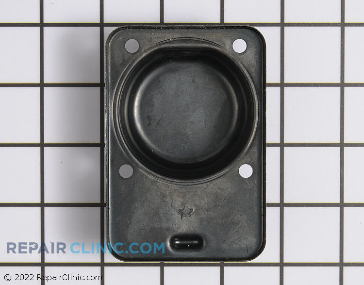 Gasket PS02130 Alternate Product View