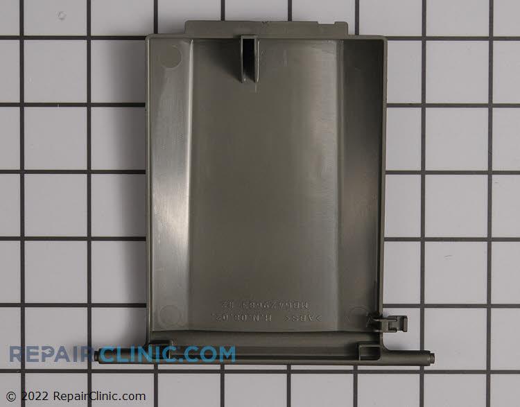 Dispenser Lever MBG42907105 Alternate Product View