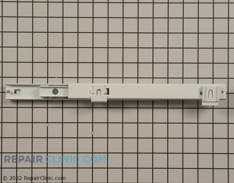 Door Shelf Support 240579820 Alternate Product View