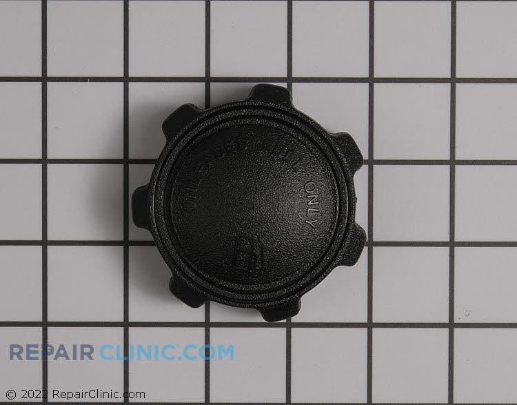Fuel Cap 17620-772-680 Alternate Product View