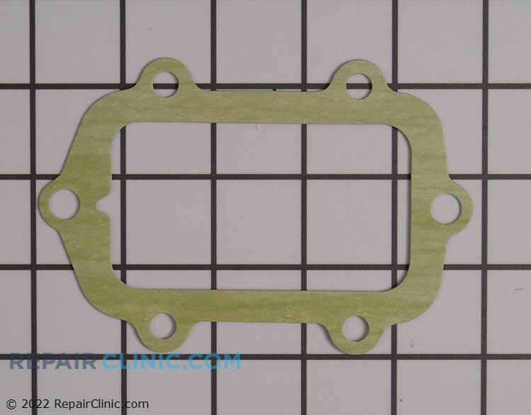 Gasket 21289-729-921 Alternate Product View