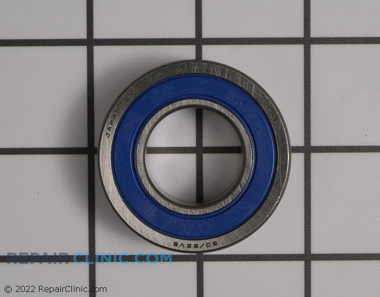 Bearing 91103-VA4-003 Alternate Product View