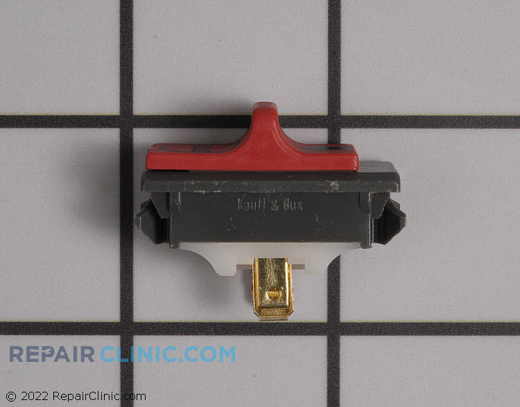 On - Off Switch 503718201 Alternate Product View