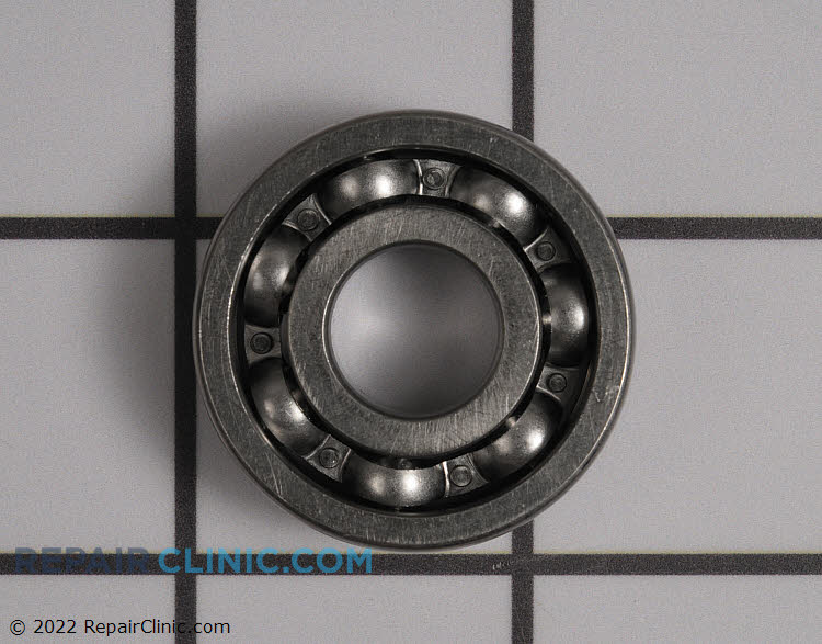 Bearing 530016147 Alternate Product View