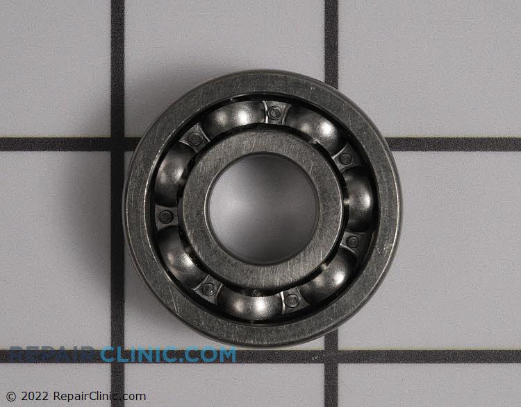 Bearing ball (mx620