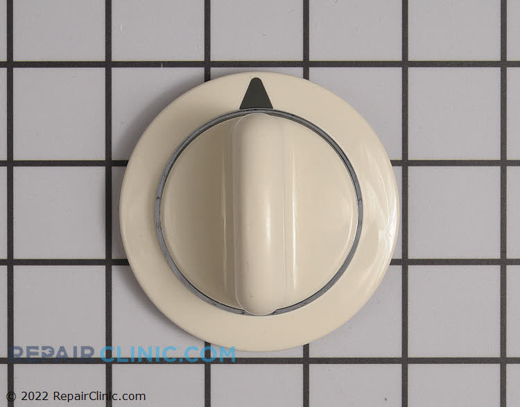 Timer Knob WE01X20375      Alternate Product View