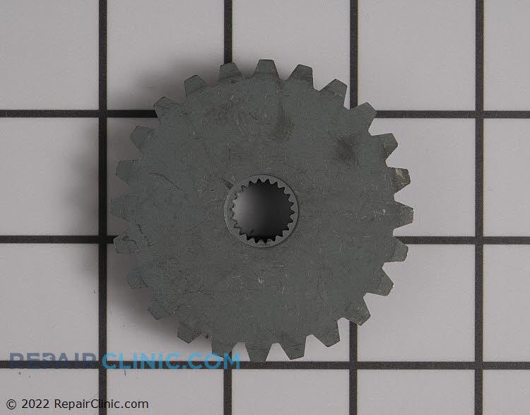 Brake 1728076SM       Alternate Product View