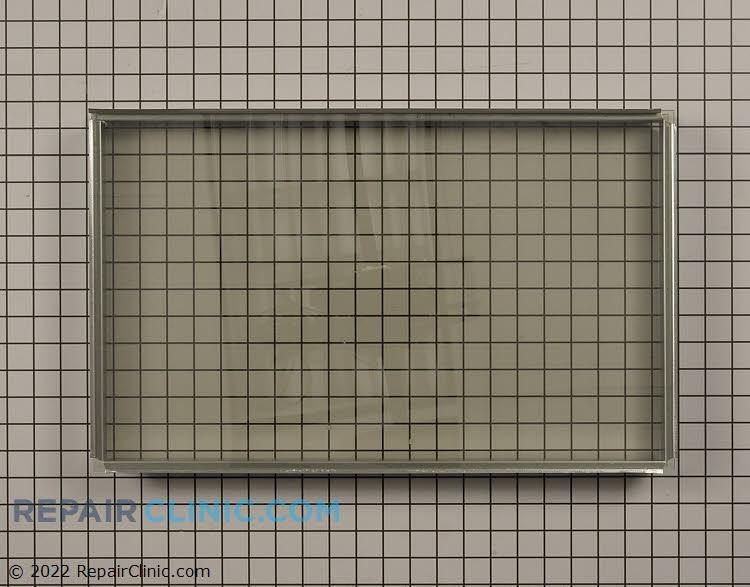 Window Pack Wb56x22160 Fast Shipping Repair Clinic