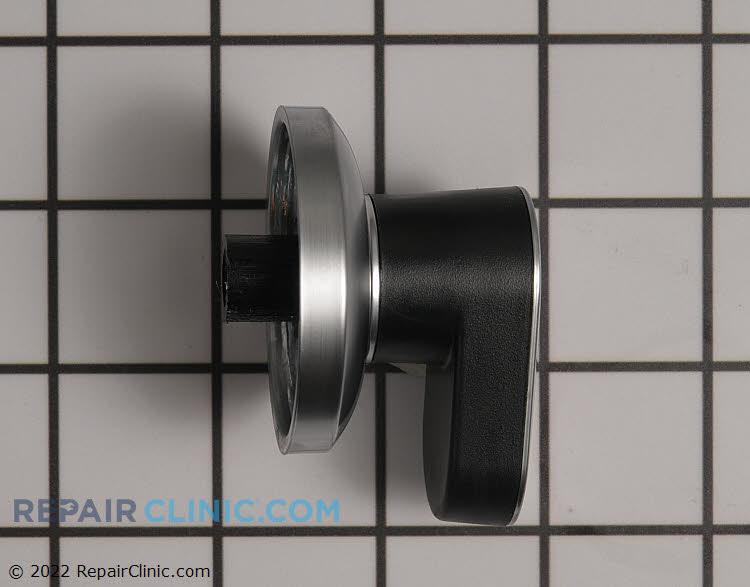 Control Knob WPW10175695 Alternate Product View