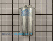 Dual Run Capacitor - Part # 3314500 Mfg Part # CAP050350440RSP