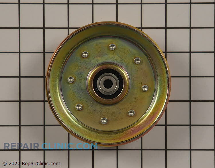 Motor Pulley 2171247SM       Alternate Product View