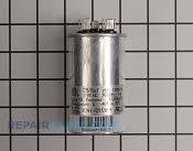 Dual Run Capacitor - Part # 2386516 Mfg Part # P291-2553RS