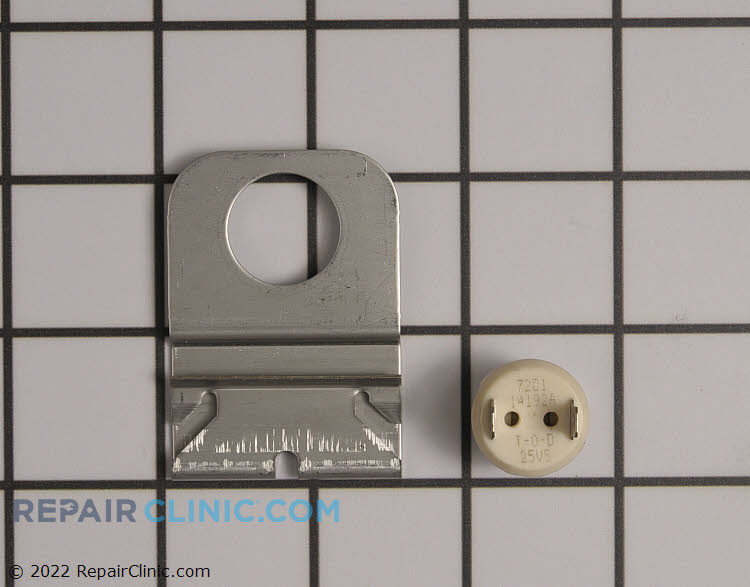 Moisture Sensor 9006029015 Alternate Product View