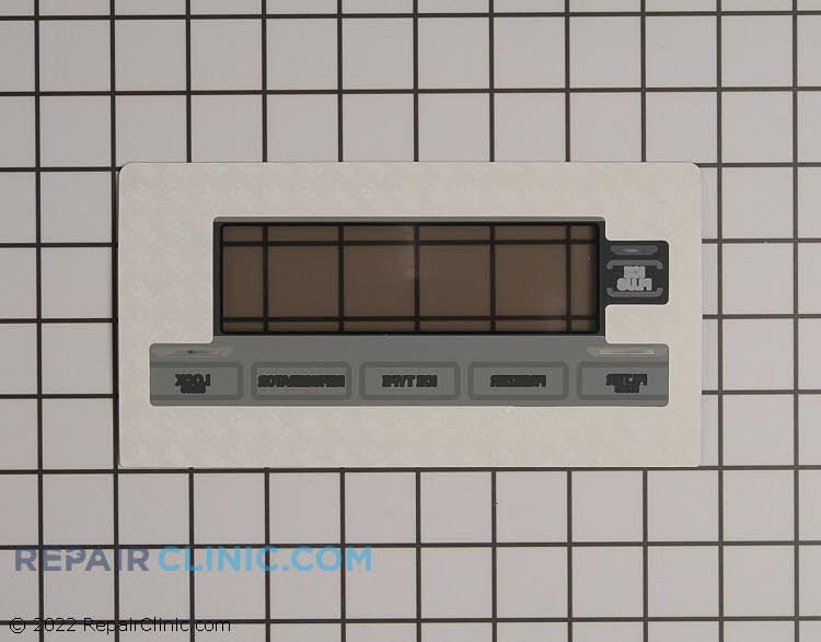 Overlay MCR62145403 Alternate Product View