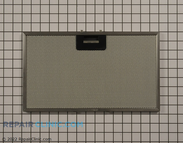 Air Filter 00663668 Alternate Product View