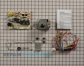 Ignition Module - Part # 2645620 Mfg Part # 20268501