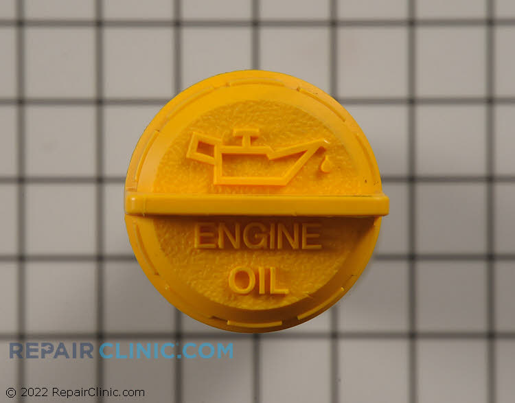 Oil Dipstick 35700 Alternate Product View