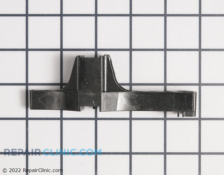 Actuator 440007533       Alternate Product View