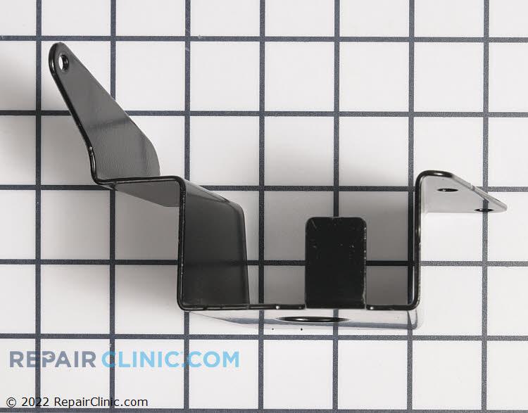 Bracket 114-7977-03 Alternate Product View