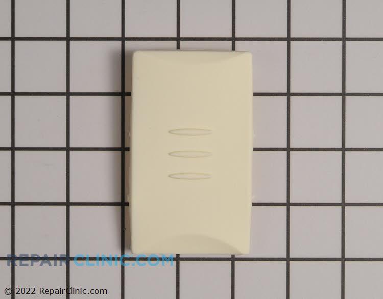 Dispenser Lever 5020JA2040E Alternate Product View