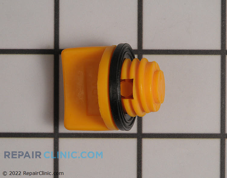 Oil Plug 951-10669 Alternate Product View