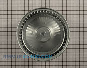 Blower Wheel - Part # 2640115 Mfg Part # 667252R
