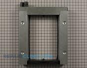 Compressor & Sealed System - Part # 2354456 Mfg Part # 309715-702