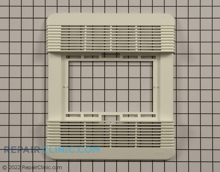 Grille S85316000 Alternate Product View