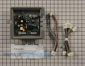 Main Control Board - Part # 1865441 Mfg Part # 5303918558