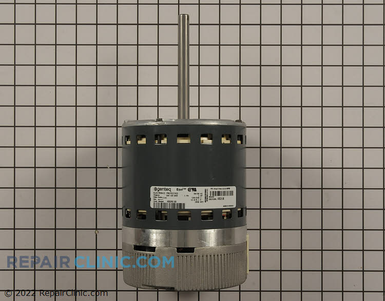 Drive Motor HD52AE156       Alternate Product View