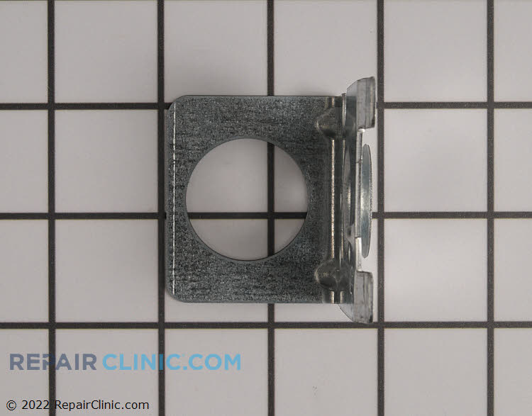 Bracket WE01X20423      Alternate Product View