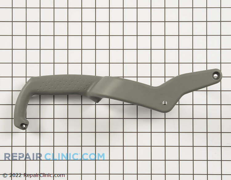 Handle 511721014 Alternate Product View
